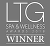 LTG Spa & Wellness