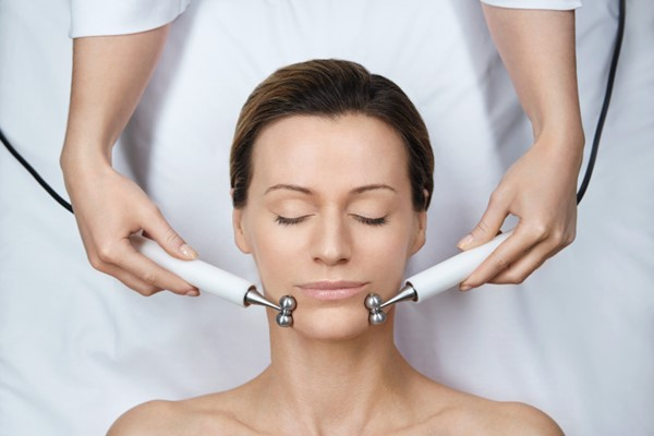 BIOTEC Firm-a-Lift Facial